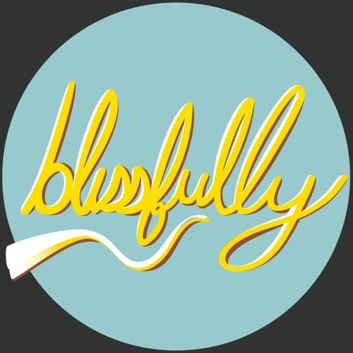 ☞ blissfully ☜'s avatar