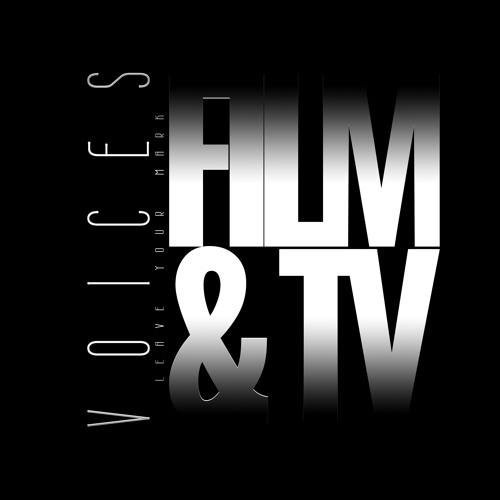 Voices Film & Television Podcast • VoicesFilm.com's avatar
