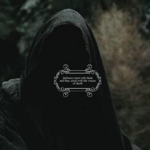 dj blvkgraav's avatar