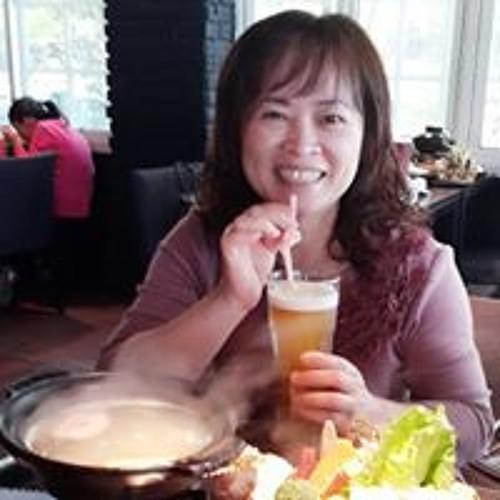 楊春暖's avatar