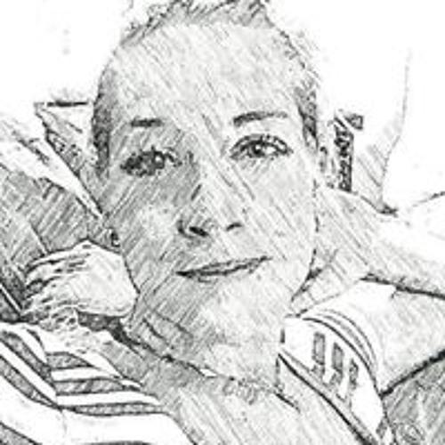 Audrée Gingras's avatar