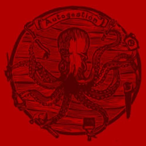 Autogestival's avatar