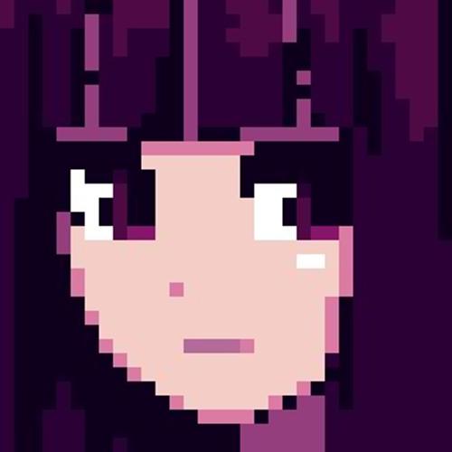 Dal's avatar