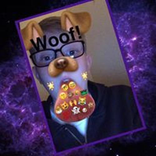 Mitch Edwards's avatar