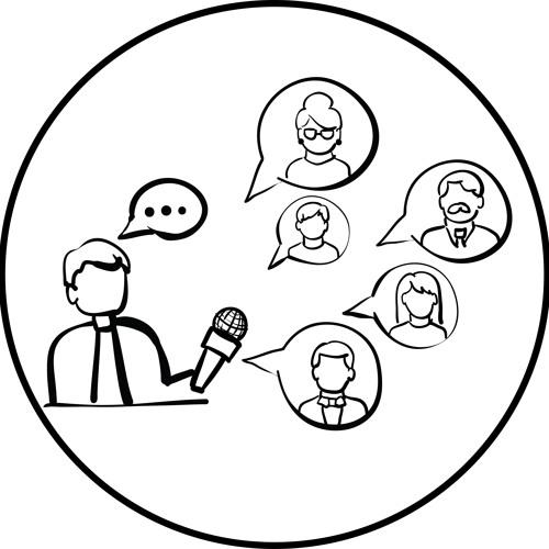 Politički Zabavnik's avatar
