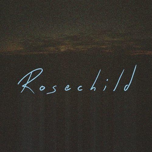 Rosechild's avatar