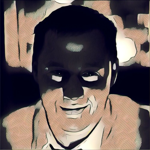 Martin Koltek's avatar