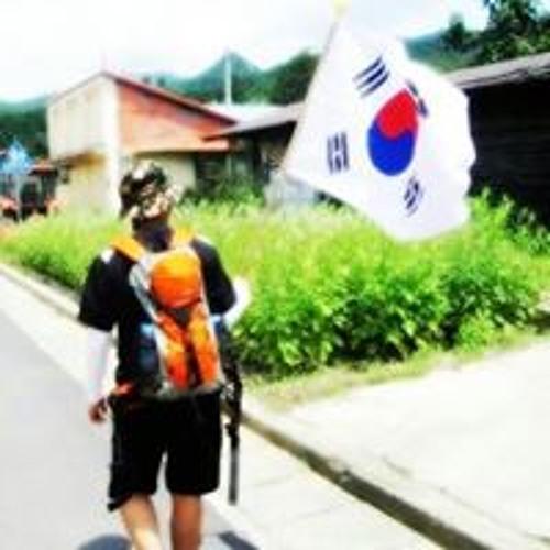 김성훈's avatar