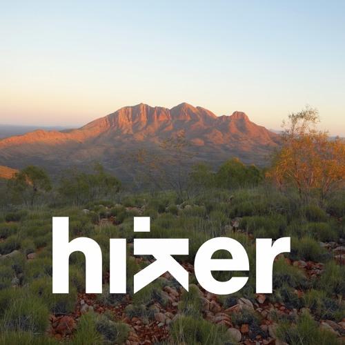 Australian Hiker's avatar