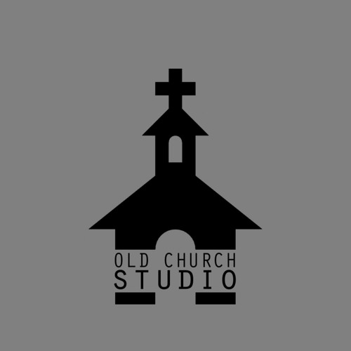 The Old Church Studio's avatar