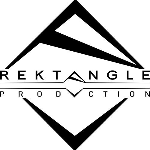 Rektangle Production's avatar