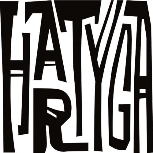 HARTYGA's avatar