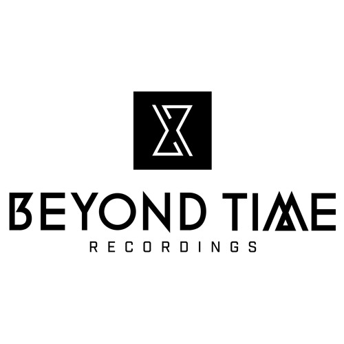 BEYOND TIME RECORDINGS's avatar