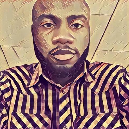 KevyHood's avatar