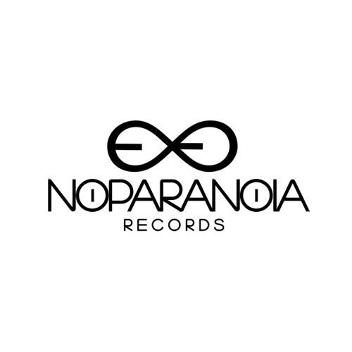 NOPARANOIA Records's avatar