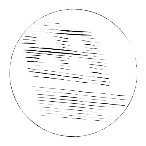 miasmah's avatar