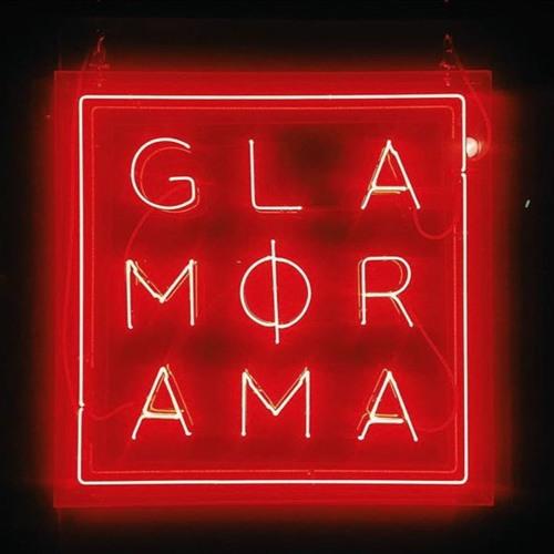 Glamorama's avatar