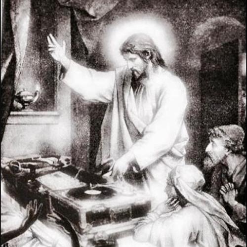DJ INVICTUS's avatar
