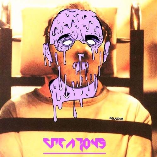 Creatons Crew's avatar