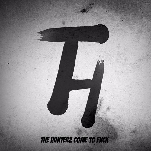 The_Hunterz's avatar