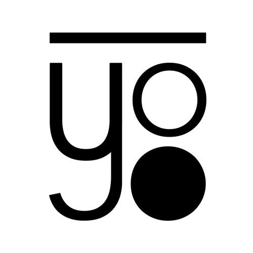 ijō.'s avatar