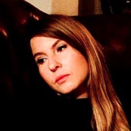 Mira Stolpe's avatar