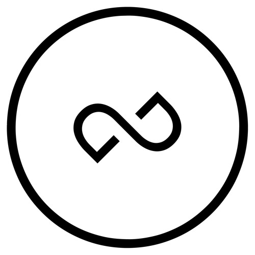 PER/se Twins MK+HK's avatar