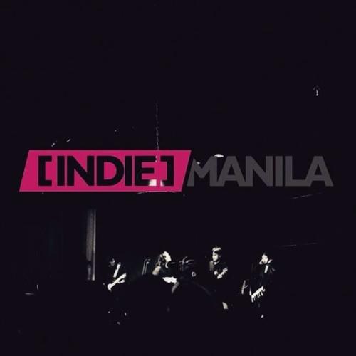 [indie]manila's avatar