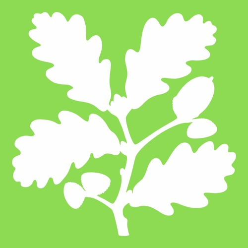 National Trust - Podcasts's avatar