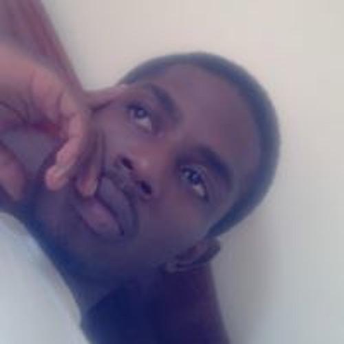 Gtd Jackson's avatar