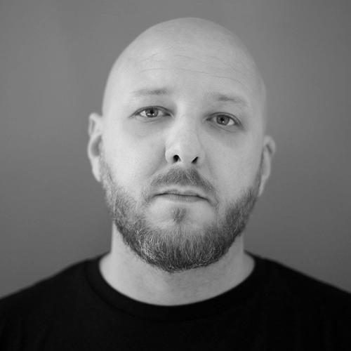 Cristiano Balducci's avatar
