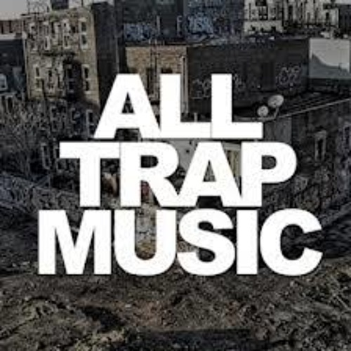 Trap, Rap, Instrumental's avatar