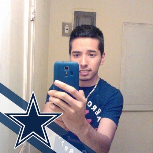 Ricardo Reyes (The Double R)'s avatar