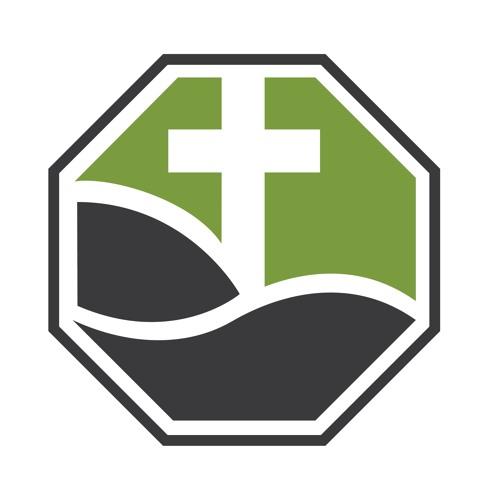 Hillside Church's avatar