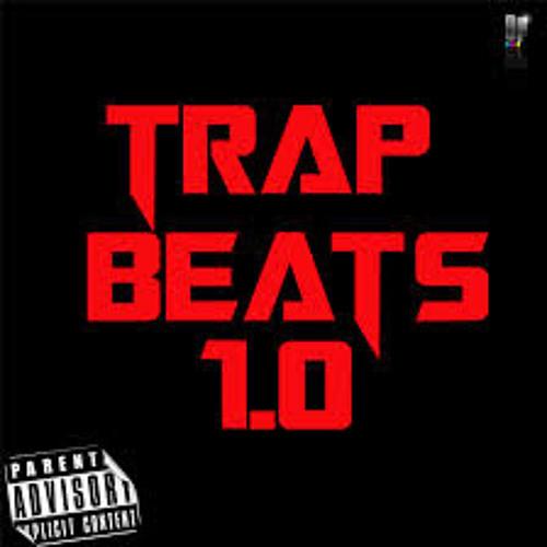 Rap Beats / Trap Beats's avatar