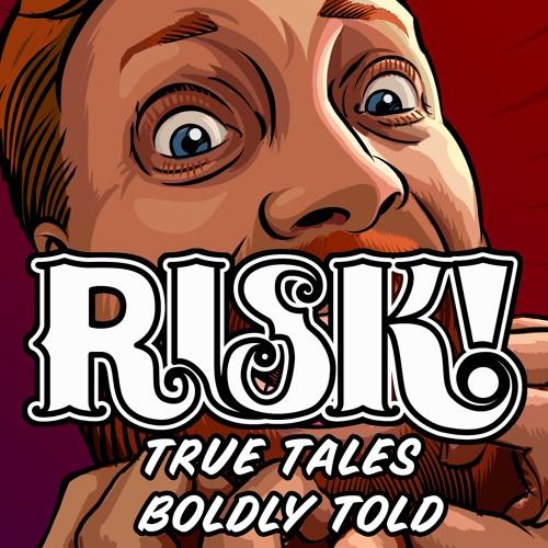 RISKshow's avatar