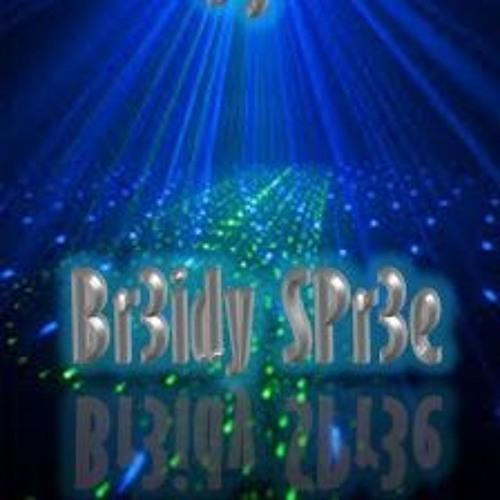 Breidy Ramos Candela's avatar