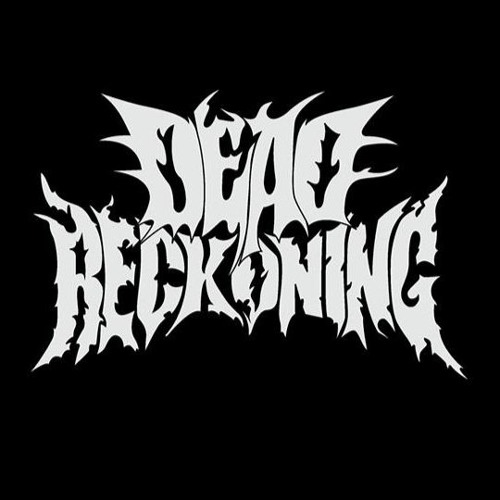 deadreckoningofficial's avatar