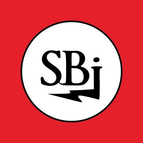 SBidiots's avatar