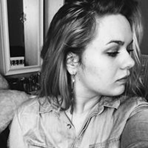 Aleksandra Zielinska's avatar