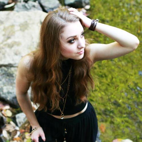 StephanieGMusic's avatar
