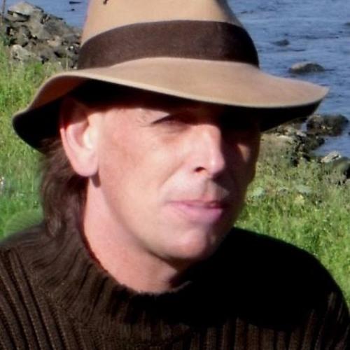 Leo Artaud's avatar