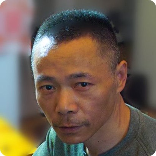 chai3721's avatar