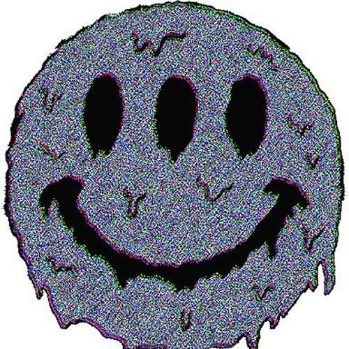 Dopamin's avatar