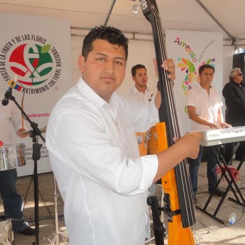 Carlos_Vinicio Aguaguiña's avatar