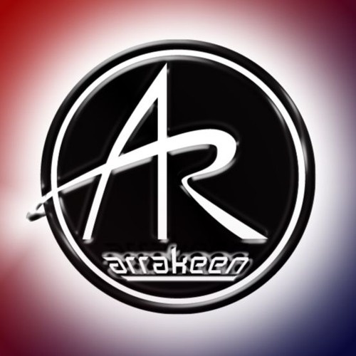 Arrakeen Music's avatar