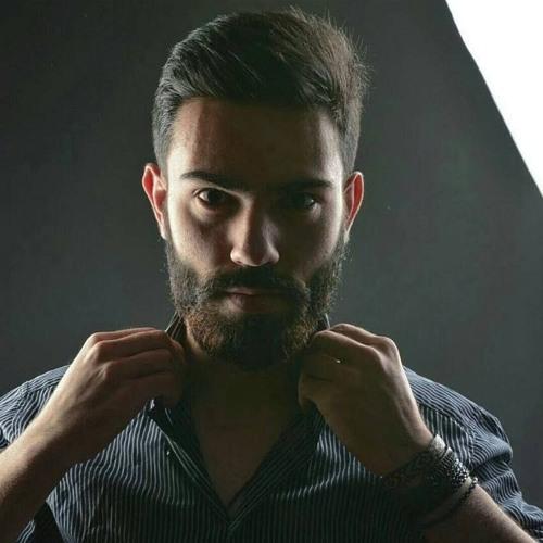 Mateus Paes's avatar