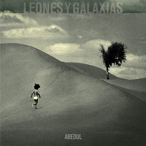 Leones&Galaxias's avatar
