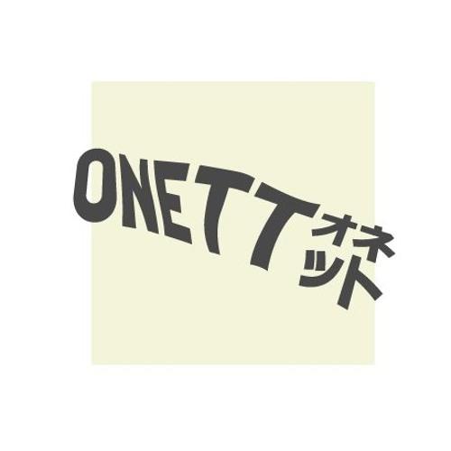 onett.'s avatar