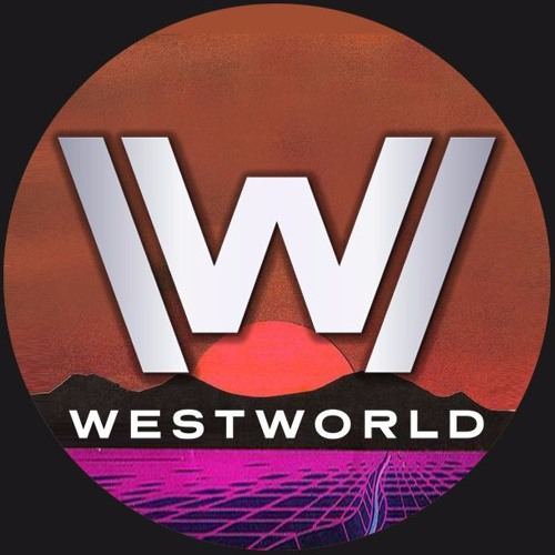 WestWorld Podcast's avatar